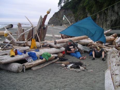 Camp Life.JPG
